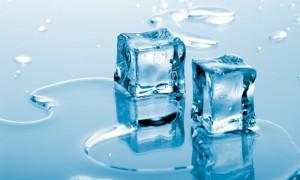 cubi-di-ghiaccio-condizionamento