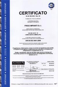 Certificazione_ISO_9001-2008