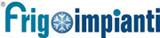 Frigoimpianti - Un nuovo sito targato WordPress