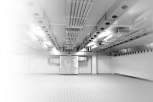 impianto-industriale-frigo-bn